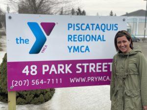 Piscataquis Regional YMCA