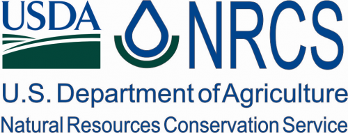 USDA-NRCS State Technical Committee virtual meeting set for March 16 -  Piscataquis Observer